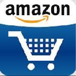 Amazon Pay(アマゾンペイ)