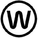 WILLER(ウィラー)アプリ
